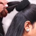 Easy-Hairstyles-for-long-hair-Everyday-Hairstyles-for-Girls-Party-Hairstyles-tutorials-2018
