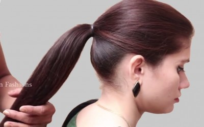 Easy-Hairstyles-tutorials-fo-Long-hair-party-Hairstyles-for-long-hair-New-Ponytail-Hairstyles-1