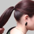 Easy-Hairstyles-tutorials-fo-Long-hair-party-Hairstyles-for-long-hair-New-Ponytail-Hairstyles