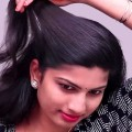Easy-Self-Hairstyles-for-long-hair-Beautiful-Hairstyles-for-party-Best-Hairstyles-for-Girls-1