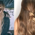 Easy-Style-for-Long-Hair-TOP-8-Hairstyles-Tutorials-Compilation-Part-1