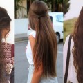 Easy-Style-for-Long-Hair-TOP-8-Hairstyles-Tutorials-Compilation-Part-2