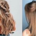 Easy-Style-for-Long-Hair-TOP-8-Hairstyles-Tutorials-Compilation-Part-3