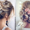 Easy-Style-for-Long-Hair-TOP-8-Hairstyles-Tutorials-Compilation-Part-5-1