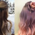 Easy-Style-for-Long-Hair-TOP-8-Hairstyles-Tutorials-Compilation-Part-6