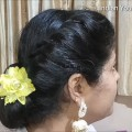 Easy-Traditional-Hairstyles-for-Long-Hair-Hair-Style-Girl-Easy-Hairstyles-Hairstyles-1
