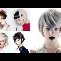 Easy-short-bob-hairstyles-fine-hair-Part-2