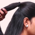 Everyday-Easy-Hairstyle-tutorials-Hairstyles-for-long-hair-Girls-Hairstyle-Party-Hairstyles