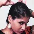 Everyday-Easy-Self-Hairstyles-tutorials-Hairstyles-for-long-hair-New-Hairstyles-weddingparty