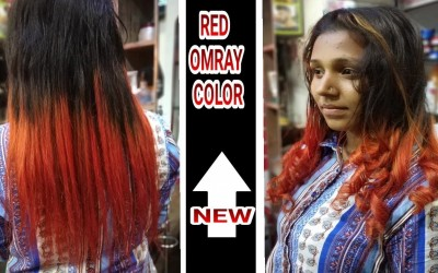 Extreme-Haircuts-for-Women-Extreme-Long-Hair-Cutting-Transformationsk-salon