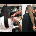 Extreme-Haircuts-for-Women-New-Haircut-and-Color-Transformation-18