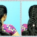 Gorgeous-hairstyles-for-long-hair-Hair-style-girl-Latest-Hairstyles-tutorials-for-girls