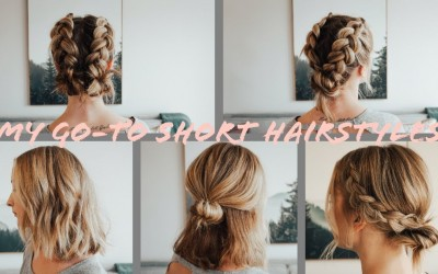 HOW-I-STYLE-MY-SHORT-HAIR-MY-GO-TO-HAIRSTYLES