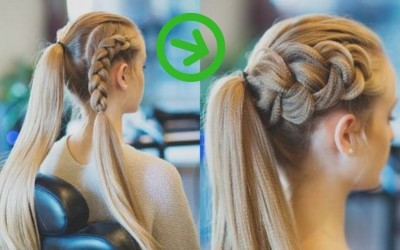 Hair-Techniques-for-Girls-With-Long-Hair