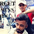 Haircut-For-mensHairstyle-for-mens-20182018-best-Haircut