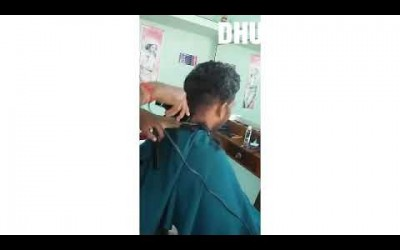 Haircut-for-men