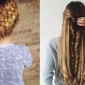 Hairstyles-For-Long-Hair-Hairstyles-Tutorials-Compilationpart-1