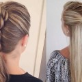 Hairstyles-For-Long-Hair-Hairstyles-Tutorials-Compilationpart-2