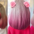 Hairstyles-Hair-Style-Videos-Hair-style-for-Girls-Indian-hairstyle-Celebrity-Hairstyles-1