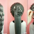 Hairstyles-Hair-Style-Videos-Hair-style-for-Girls-Indian-hairstyle-Celebrity-Hairstyles
