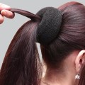 Hairstyles-tutorials-for-girls-Hairstyles-compilations-2017-Everyday-Hairstyles-for-Long-Hair