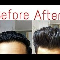 How-To-Add-Volume-To-Your-Hair-Men-Hairstyle-2018