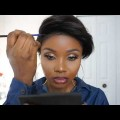 How-To-Transform-A-Bob-Wig-Into-A-Pixie-Short-Wig-Aliexpress-Wig-Perfect-Quality-