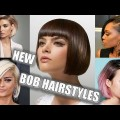 How-to-cut-bob-20-Easy-short-bob-haircuts-for-cool-ladies-1