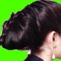 Latest-Beautiful-hairstyle-for-Long-Hair-girls-New-hairstyles-for-Partywedding-hair-style-girl