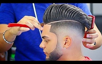 Latest-Hairstyle-For-Men-Top-Mens-Hairstyle-Tutorial