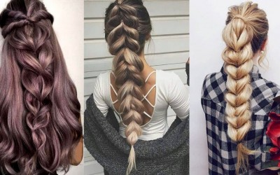 Long-Hairstyle-Ideas-for-Fall-2018