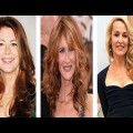 Long-Hairstyles-for-50-Year-Old-Women