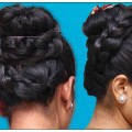 Lovely-Bun-Hairstyles-For-Long-Hair-Awesome-Hairstyles-For-Girls-With-Long-Hair-Bun-Hairstyles