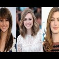 Medium-Length-Hairstyles-for-Girls-and-Women