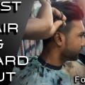 Mens-Hair-and-beard-cut-New-Hairstyles-for-Mens-2018-2019-