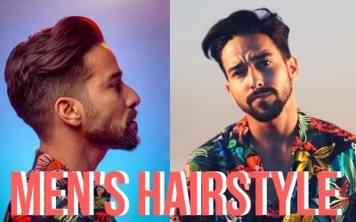 Mens-Hairstyle-2018-Chaptr-Styling-Cream