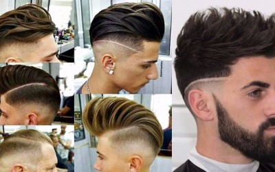 Mens-Hairstyle-For-Hair-Cute-20182019-Best-Hair-For-Men
