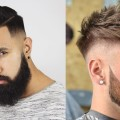 Mens-New-Trendy-Hairstyles-2018-Mens-Haircuts-Trends-Mens-Trendy-Hairstyles