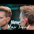 Mens-new-hair-trends-for-2019-Hairstyle-inspiration