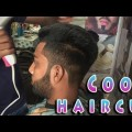 NEW-COOL-MENS-HAIRSTYLES-HAIRCUTS-FOR-2019-Haircut-Transformation-Tutorial-ts-salon