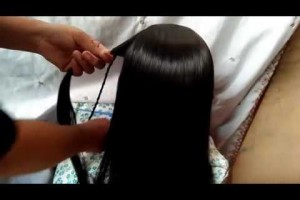 New-Beautiful-Hairstyle-for-Girls-Easy-Hairstyles-Cute-Hairstyles-Women-Fashion-Tips