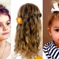 New-Cute-Baby-Girls-Hairstyle-Easy-Hairstyle-For-Short-Hair-FashionTree
