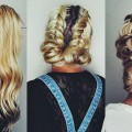 New-Hairstyles-for-women-Hairstyles-Compilations