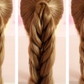 New-Look-Braided-Hairstyle-New-Look-Braided-Hairstyle-for-Long-Hair-Braided-Hairstyle