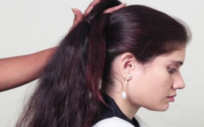 New-hairstyles-for-Long-Hair-girls-New-hairstyles-for-Partywedding-hair-style-girl