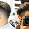 NewHairstyle-for-men-Best-Haircut-tutorial-October-2018