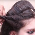Ponytail-Hairstyles-for-SchoolCollegeparty-Latest-Hairstyles-for-long-Hair-Playeven-Fashions