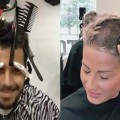 Popular-Haircuts-For-Men-2018-Short-Hairstyles-For-Men-2018
