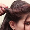 Pretty-look-Hairstyles-hairstyles-for-Long-Hair-Girls-Hair-style-girl-Video
