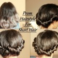 Prom-Hairstyle-In-Short-Hair-Hairstyle-Like-A-pro-In-1-Minute